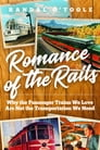 Romance of the Rails Cover Image