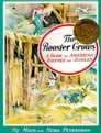 The Rooster Crows Cover Image