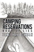 Camping Reservations: Body of Lies 7ff31696-3964-4514-b919-d39fefb6e985