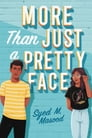 More Than Just a Pretty Face Cover Image
