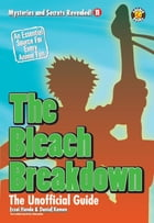 The Bleach Breakdown: The Unofficial Guide by DH Publishing