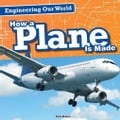 How a Plane Is Made eb29aced-4dbe-4ebe-ae4d-216e05a717c4