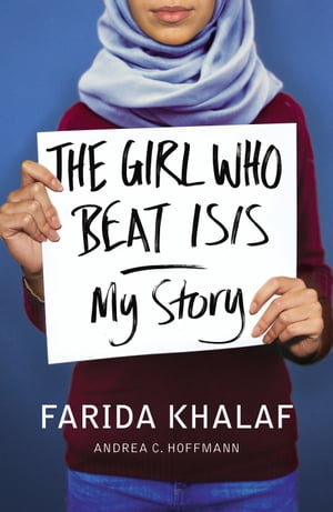 The Girl Who Beat ISIS Farida's Story