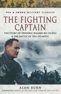 The Fighting Captain 1b704b15-b38c-4a4a-ab0c-cddf8807331f