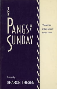 The Pangs of Sunday