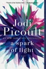 A Spark of Light Cover Image