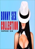 Bunny Sex: Collection (Stories 1 to 4) 2db219d1-e3f9-4c25-bf12-afc6496ac92d