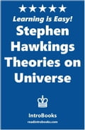 Stephen Hawking's Theories on Universe be60ed56-6786-4b26-8616-c23366608376