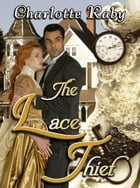 The Lace Thief