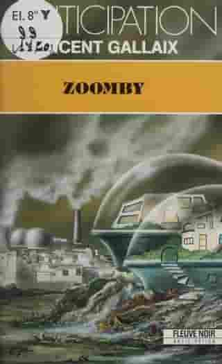 Zoomby by Vincent Gallaix