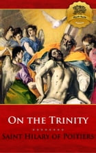 On the Trinity by St. Hilary of Poitiers, Wyatt North