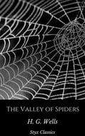 The Valley of Spiders a02a369e-9911-4415-a1c6-6a870078e817