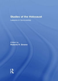 Studies of the Holocaust: Lessons in Survivorship