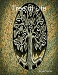 The Tree of Life 3dcadbf0-7bc9-4bf7-9044-7cac913c7722