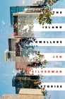 The Island Dwellers Cover Image