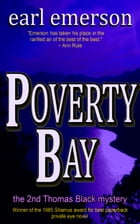 Poverty Bay by Earl Emerson