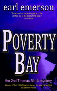 Poverty Bay