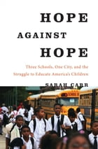 Hope Against Hope Cover Image