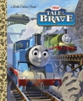 Tale of the Brave (Thomas & Friends) 445a96a1-4f27-4958-abf3-ebb4c36235c9