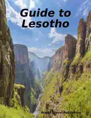 Guide to Lesotho