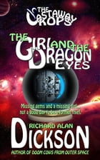 The Girl and the Dragon Eyes