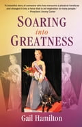 Soaring into Greatness: A Blind Woman's Vision to Live her Dreams and Fly 8d70d1dc-e037-4b4d-9e49-c8bf1012fcfd