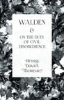 Walden Cover Image