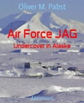 Air Force JAG photo