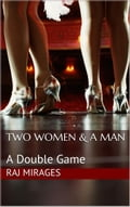 Two Women & A Man: A Double Game da82fe55-2c67-4b9d-82ad-68a7cc214001