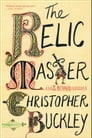 The Relic Master Cover Image