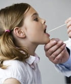 Common Child Health Problems and Effective Treatments by Tessie Sumner