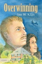 Overwinning by Jan W. Klijn
