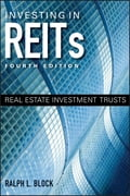 Investing in REITs 083f0392-3be6-46ec-abb6-69d10c94fc0e