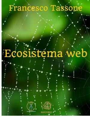 Ecosistema Web by Francesco Tassone