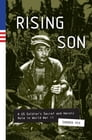 Rising Son Cover Image