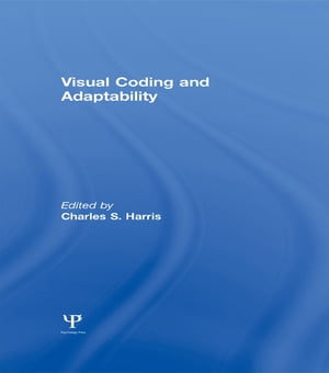 Visual Coding and Adaptability