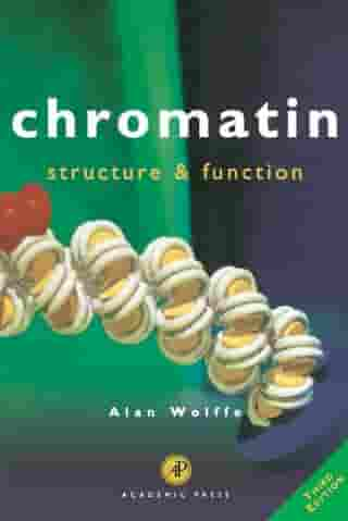 Chromatin: Structure and Function