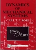 Dynamics of Mechanical Systems