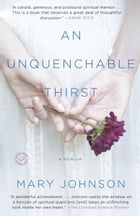 An Unquenchable Thirst Cover Image