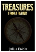 9789785465914 - Julius Eniolu: Treasures from a Father - Book