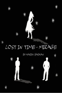 Lost In Time: Mirage