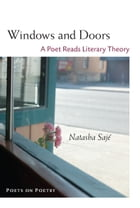 Windows and Doors Cover Image