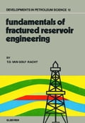 Fundamentals of Fractured Reservoir Engineering a58428f1-0915-44fc-beea-c6d97d27c2e1