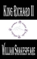 1230000273435 - William Shakespeare: King Richard II - Buch
