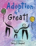Adoption Is Great! f5d09902-6064-4ff5-a166-d262aae98cb5