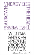 On Power by William Shakespeare