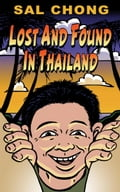 Lost and Found in Thailand d36d09a6-1f65-450f-b6e3-041f2517b773