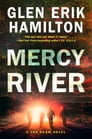 Mercy River Cover Image