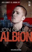Albion by Jon Gale
