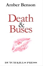 Death and Buses Cover Image
